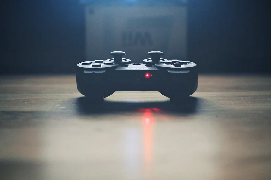Discover the Best Selling Video Games of All Time