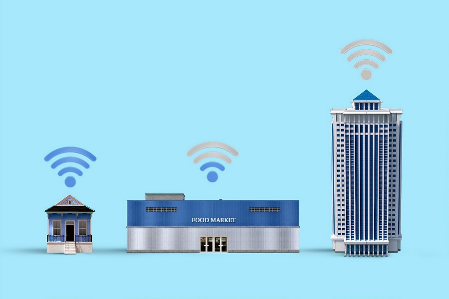 Discover the Most Affordable Wifi Internet Providers