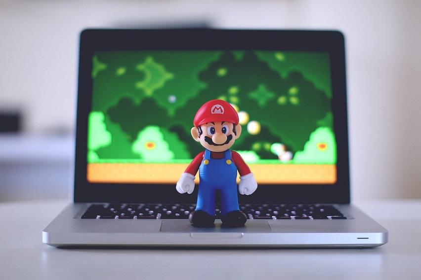 Shigeru Miyamoto: Learn About the Gaming Legend
