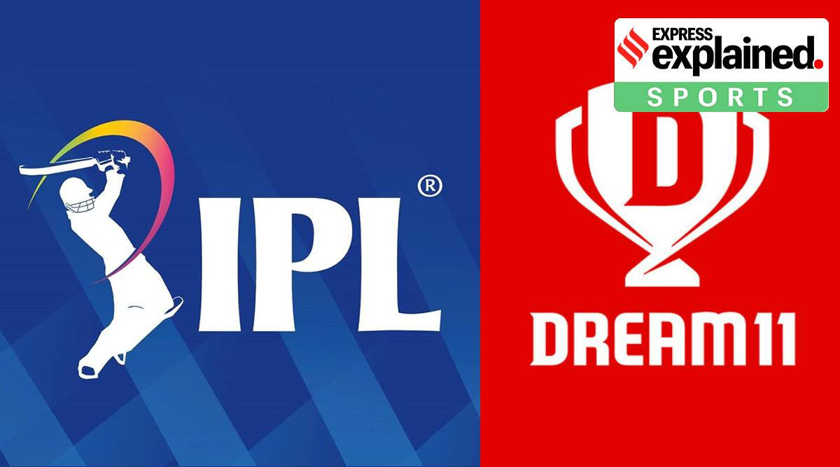 Play Fantasy Sports With the Dream11 App
