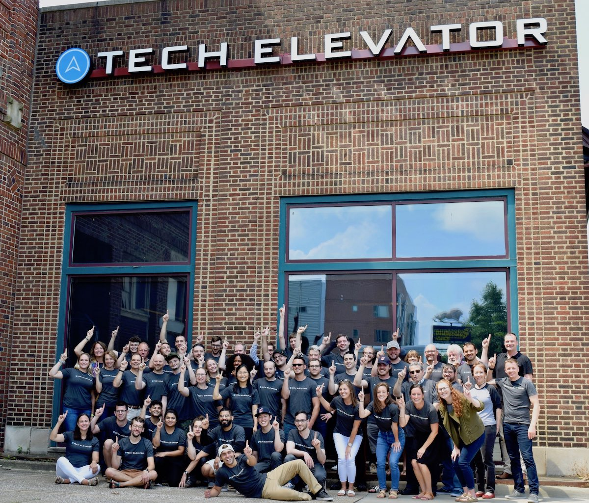 Discover How to Code with Tech Elevator Courses