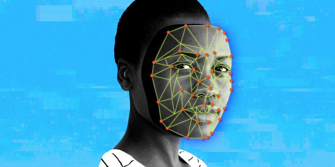 4 Reasons Why Deepfake Technology Is Dangerous