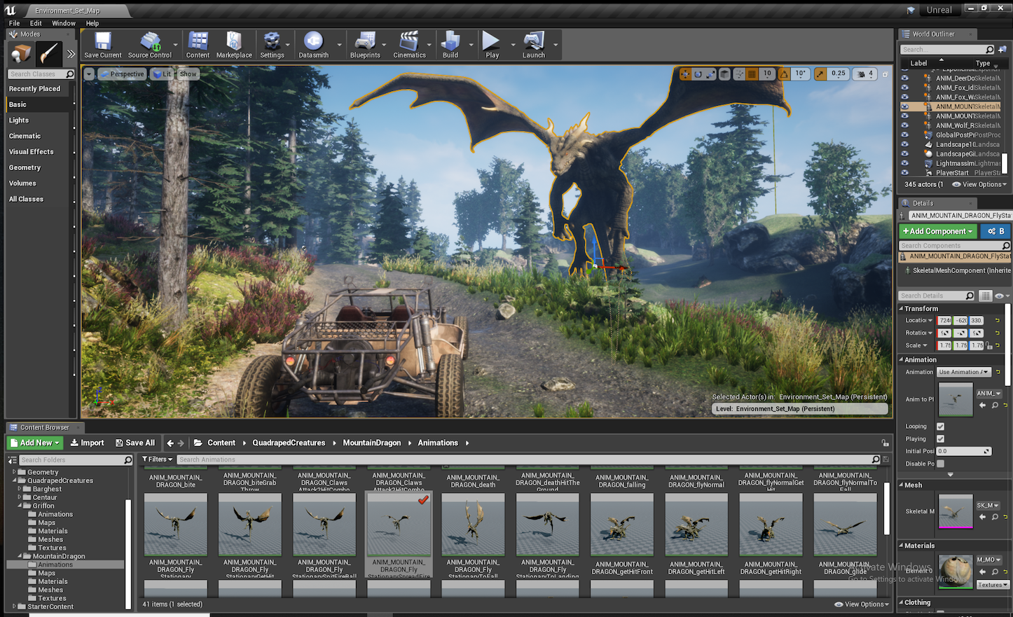 Unreal Engine: How it Changed Gaming