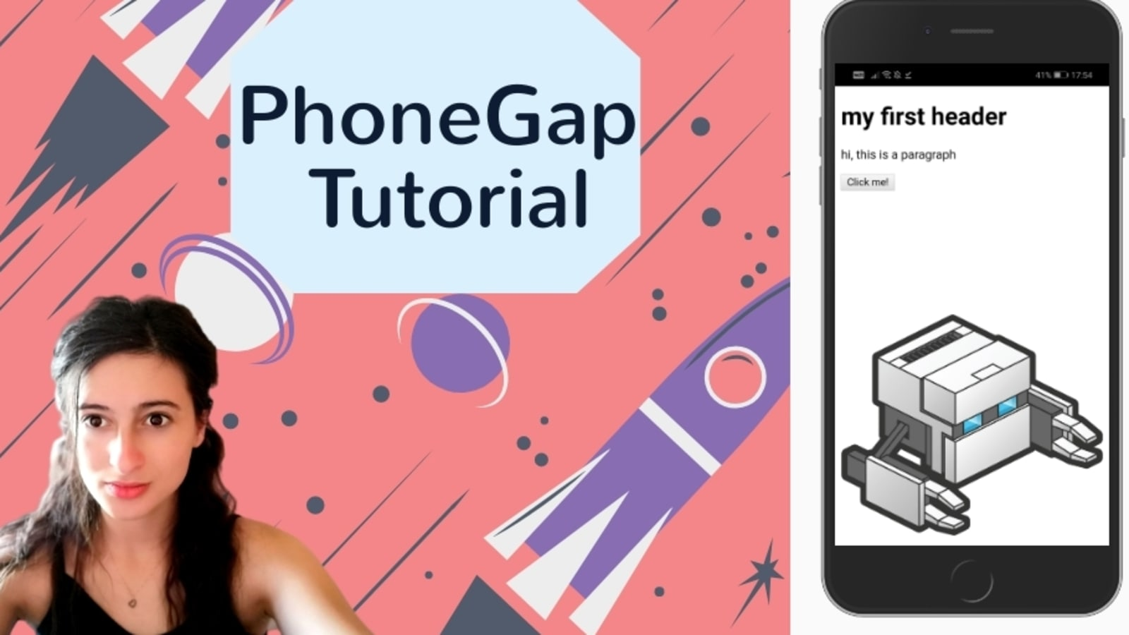 How to Build an App With PhoneGap