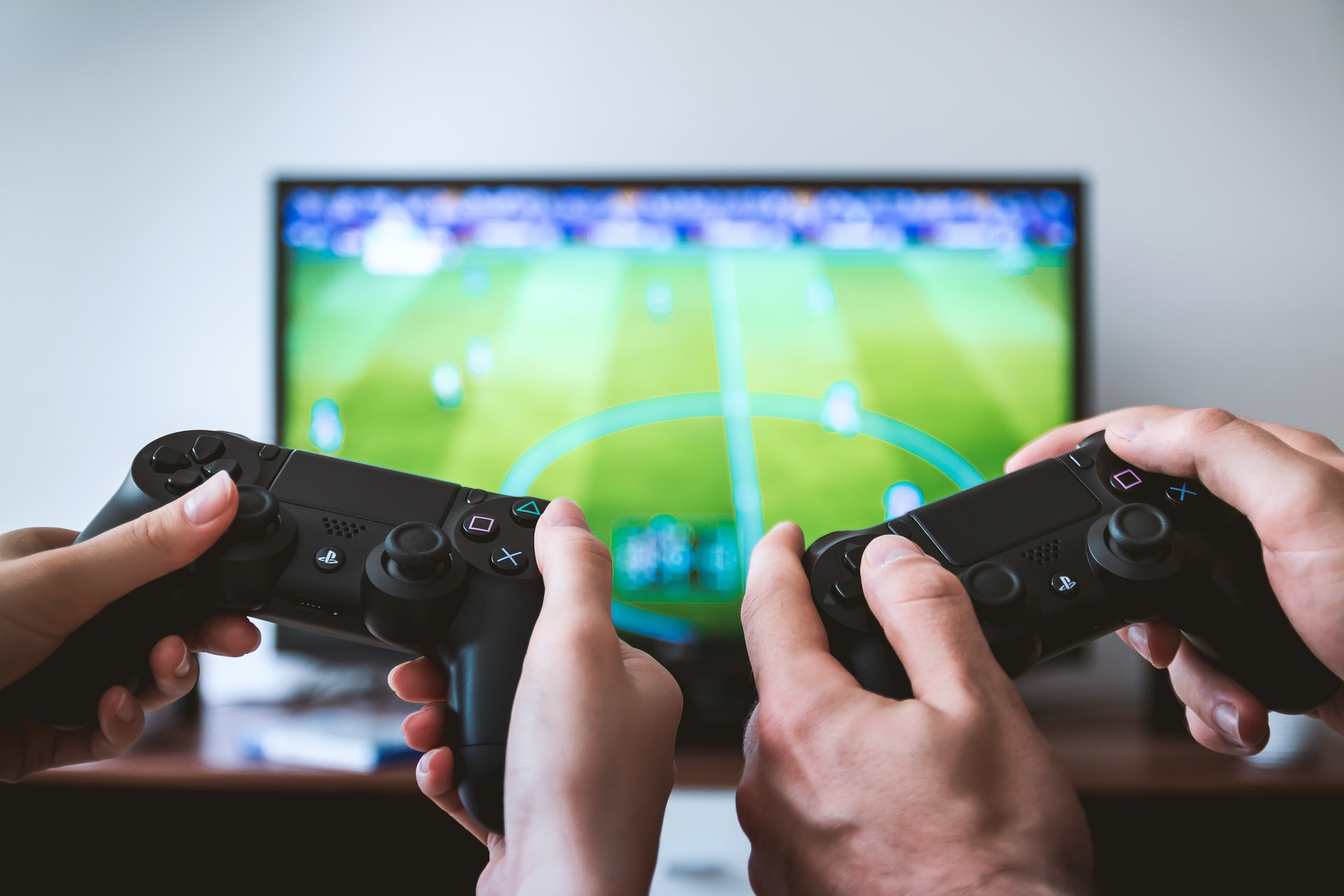 Learn How to Rent Video Games Here