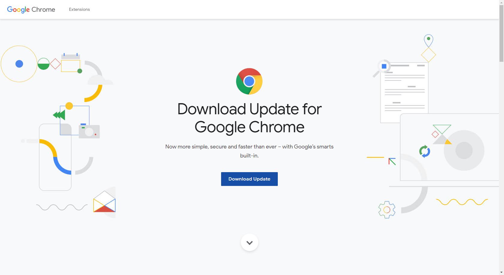 The Best Tips and Ticks for Optimizing Google Chrome