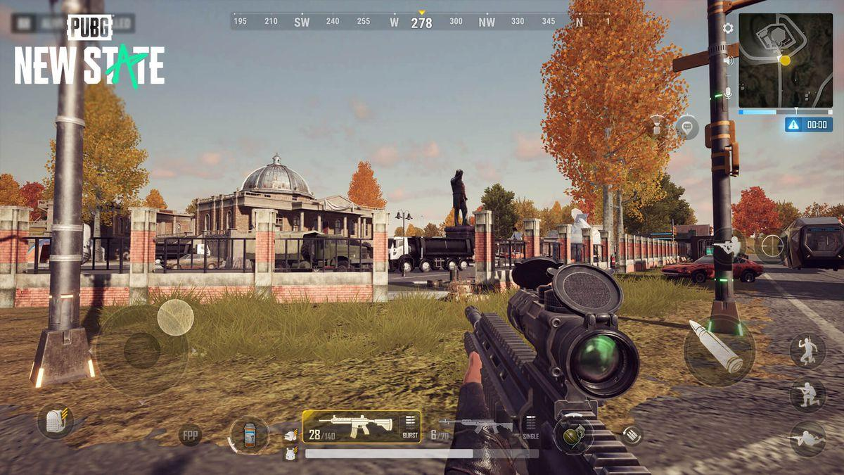 GFX Tool for PUBG -  How to Use the App to Improve Game Graphics