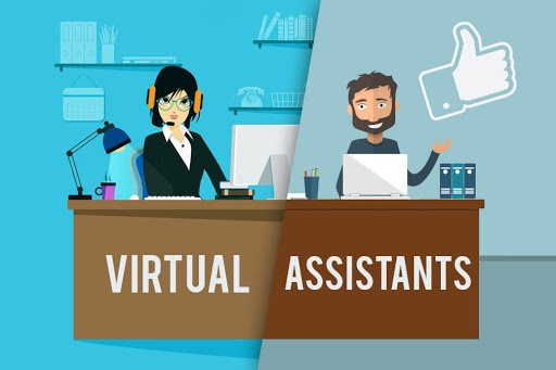 Learn What a Virtual Assistant Is and How it Works