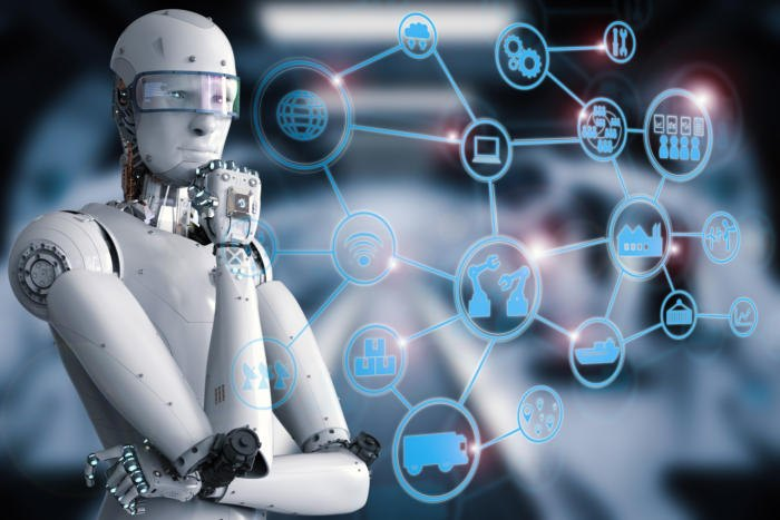 Find Out How Using Artificial Intelligence Can Help Companies
