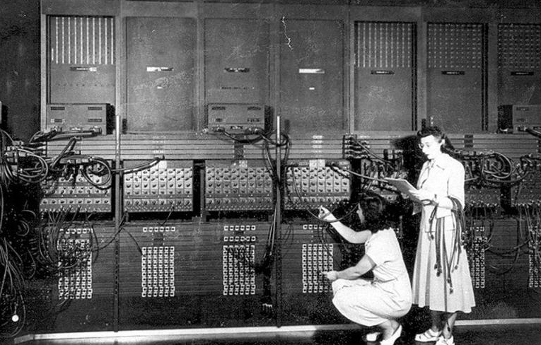 Discover the Evolution of Computers and How They Have Advanced