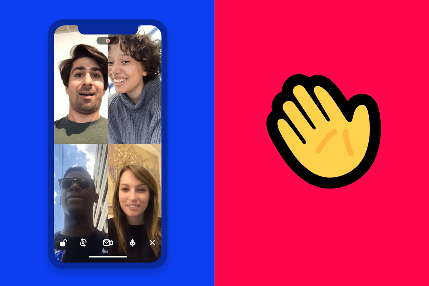 """How to Make the Most Out of the Houseparty App with this Step-by -Step Guide by """"The How To Cow"""""""