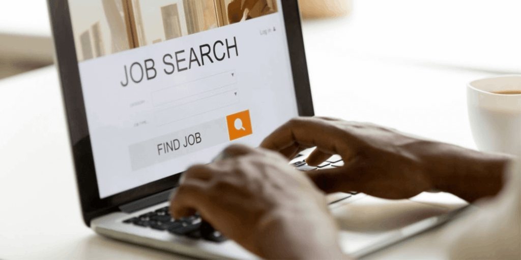 Remote Jobs in Technology Sector - Learn How to Find Them