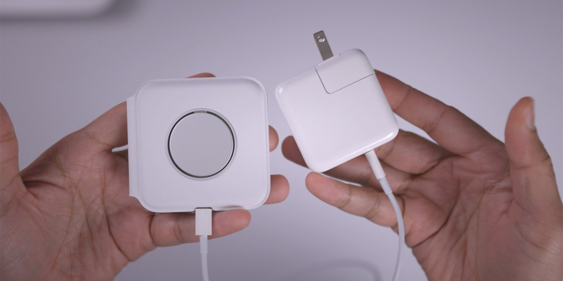 Find Out How the MagSafe Charger Works and What the Benefits Are