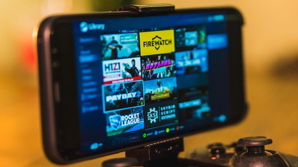 Discover 11 Great Game Streaming Platforms To Use