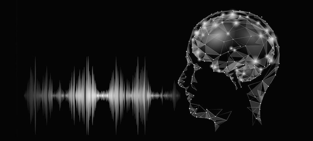 See How To Work With Voice Cloning Technology