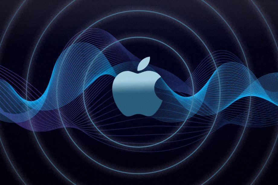 Spatial Audio Music - Discover the New Apple Technology