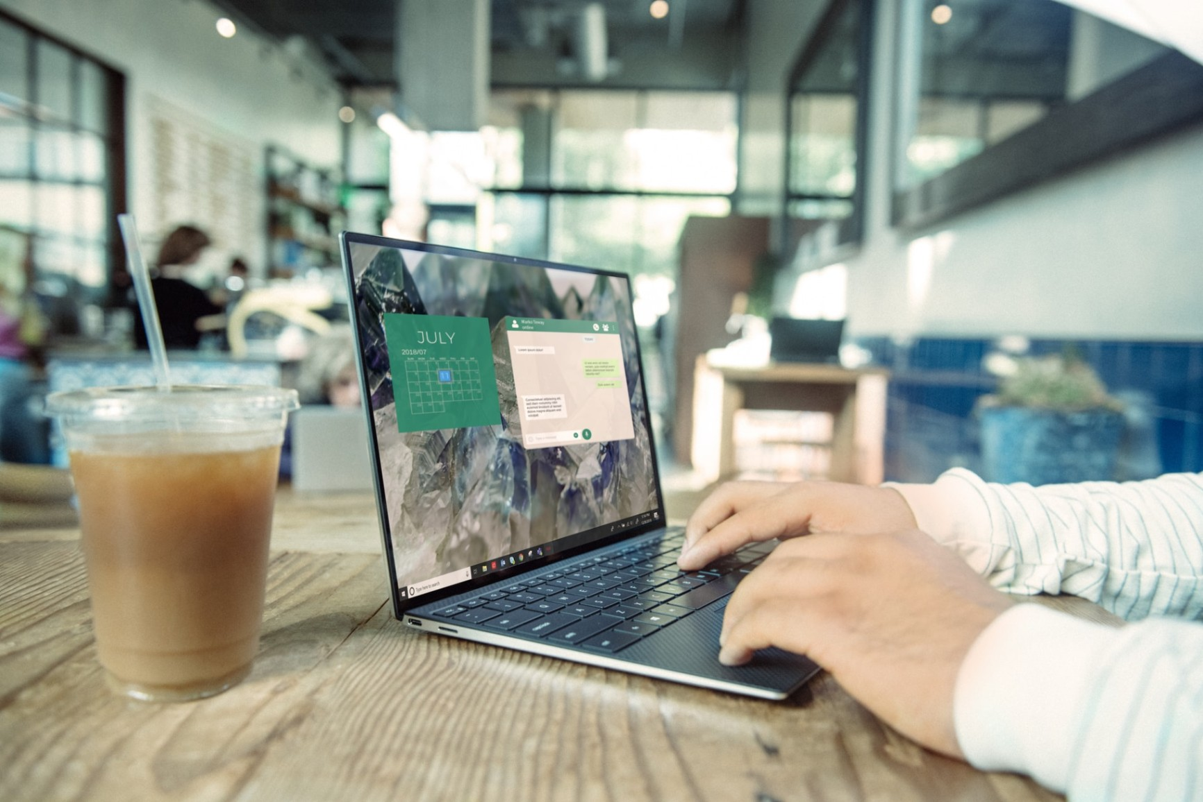 How Remote Access Is Revolutionizing Every Industry
