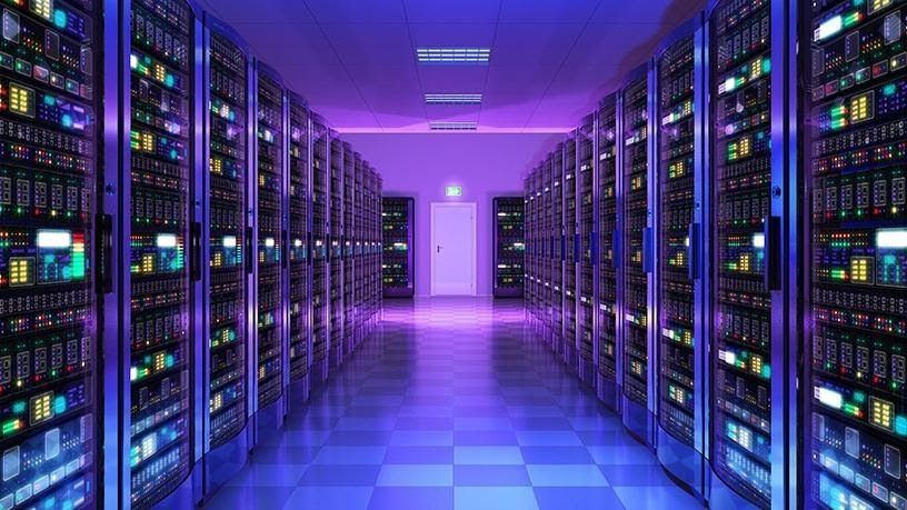 Mainframes - Learn What They Are And Facts About Them
