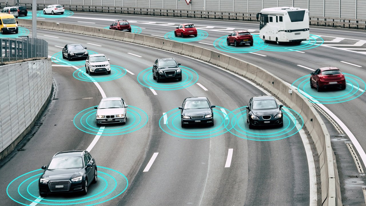 Autopilot - Everything Drivers Need To Know About It