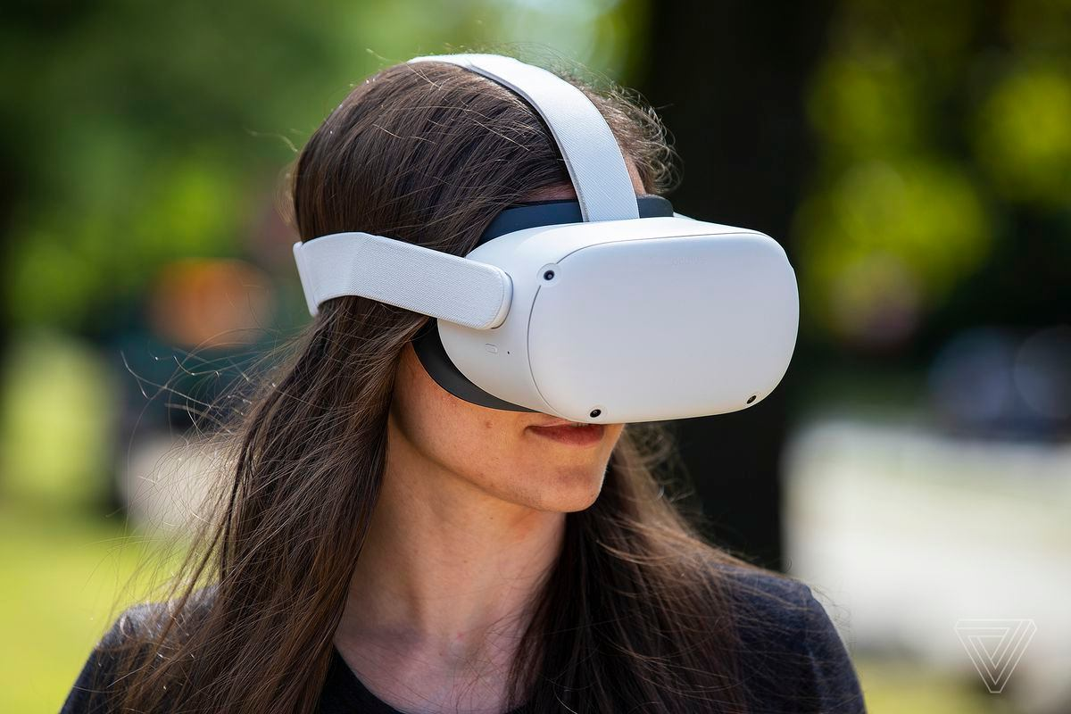VR Jobs - Learn About Them