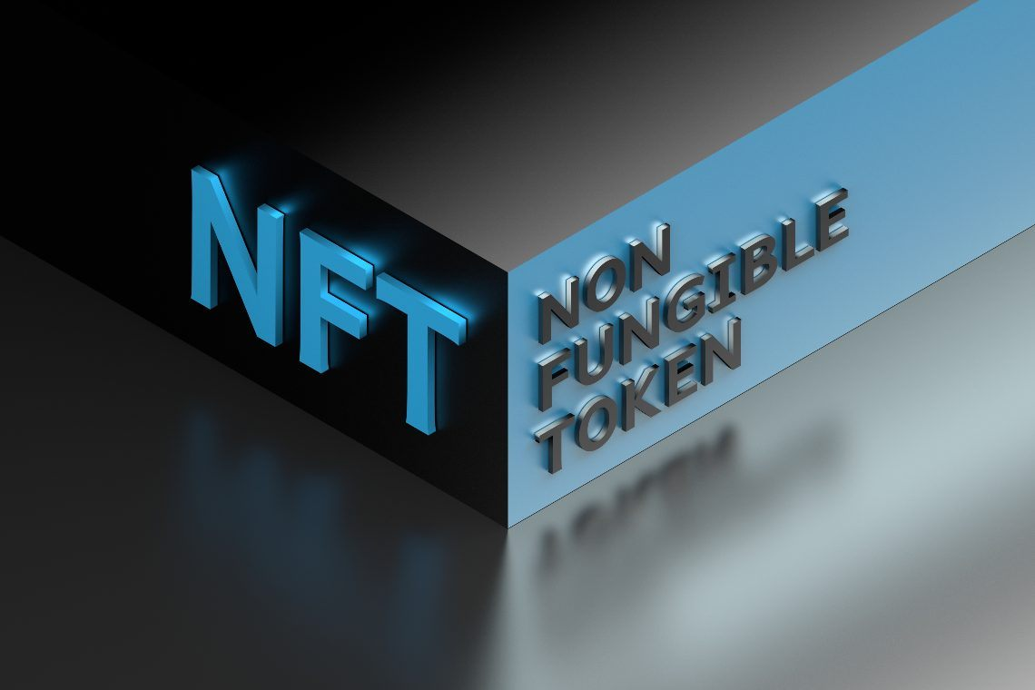 Learn What an NFT Is